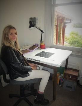 Veronica Herber Studio