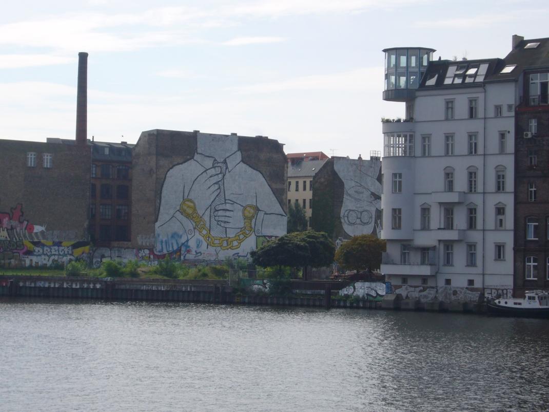 street art seven