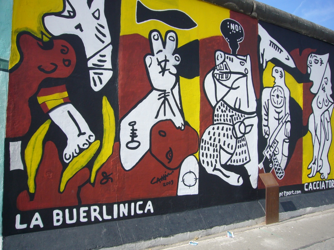 street art six