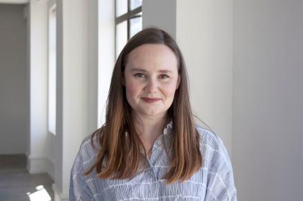 Sophie Davis