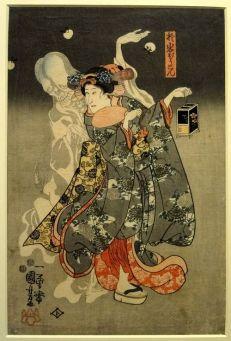 1211ef08fd5d5a9dc0479f5f67c3004f--japanese-prints-japanese-art