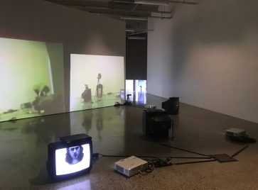 Alex Schipper, MVA, Thesis: Dynamic Inventions