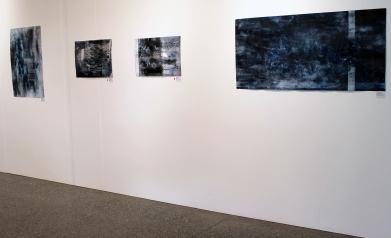 Laura Papple, Visual Arts Major