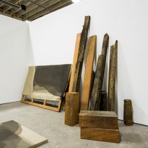 Peter Walsh, Year 4 BFA Fine Arts